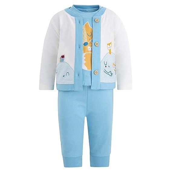 767ea1871 Boys Suede Plush Tracksuit + T-Shirt Himalaya  Amazon.co.uk  Clothing