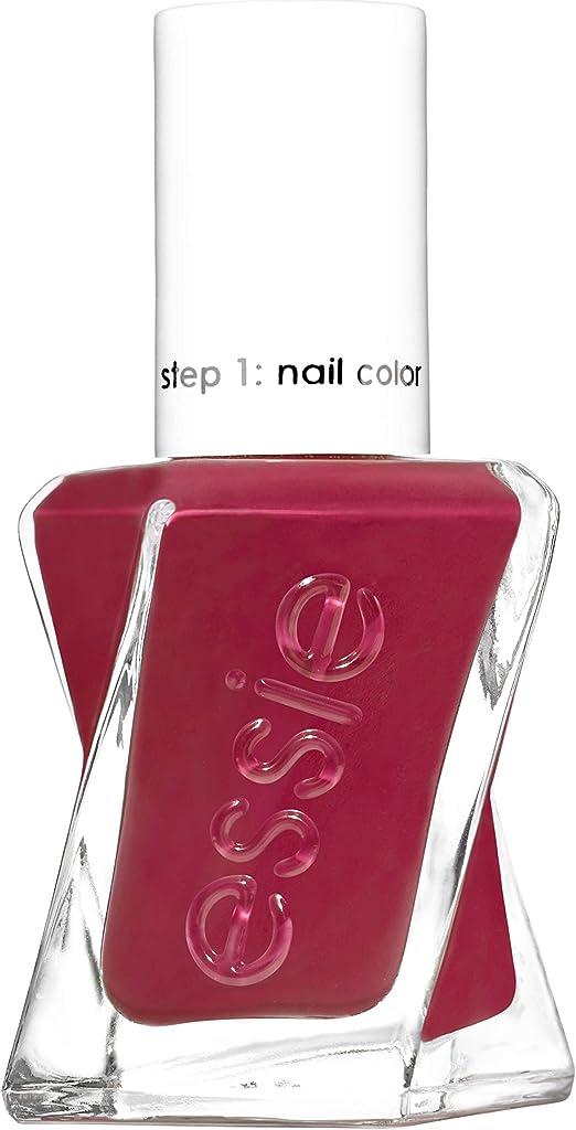 Essie V.I.Please, Esmalte de uñas - 13.5 ml.: Amazon.es: Belleza