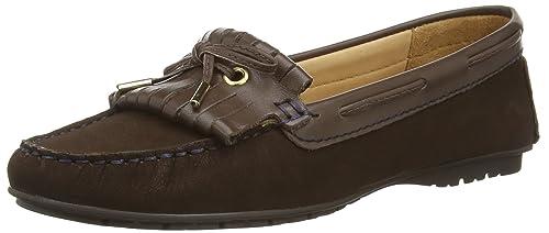 Sebago Meriden Kiltie - Mocasines para hombre: Amazon.es: Zapatos y complementos