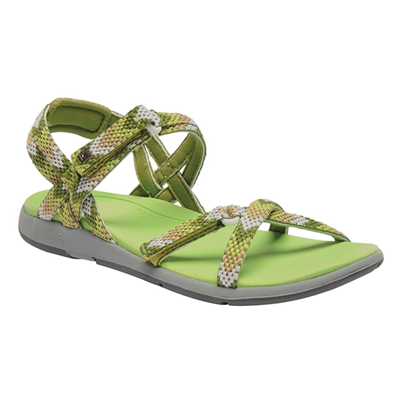 7ae3410dea9 Regatta Santa Monica W  Amazon.co.uk  Shoes   Bags