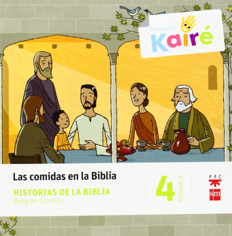 Resultado de imagen de religion 5 nuevo kaire cuaderno familia