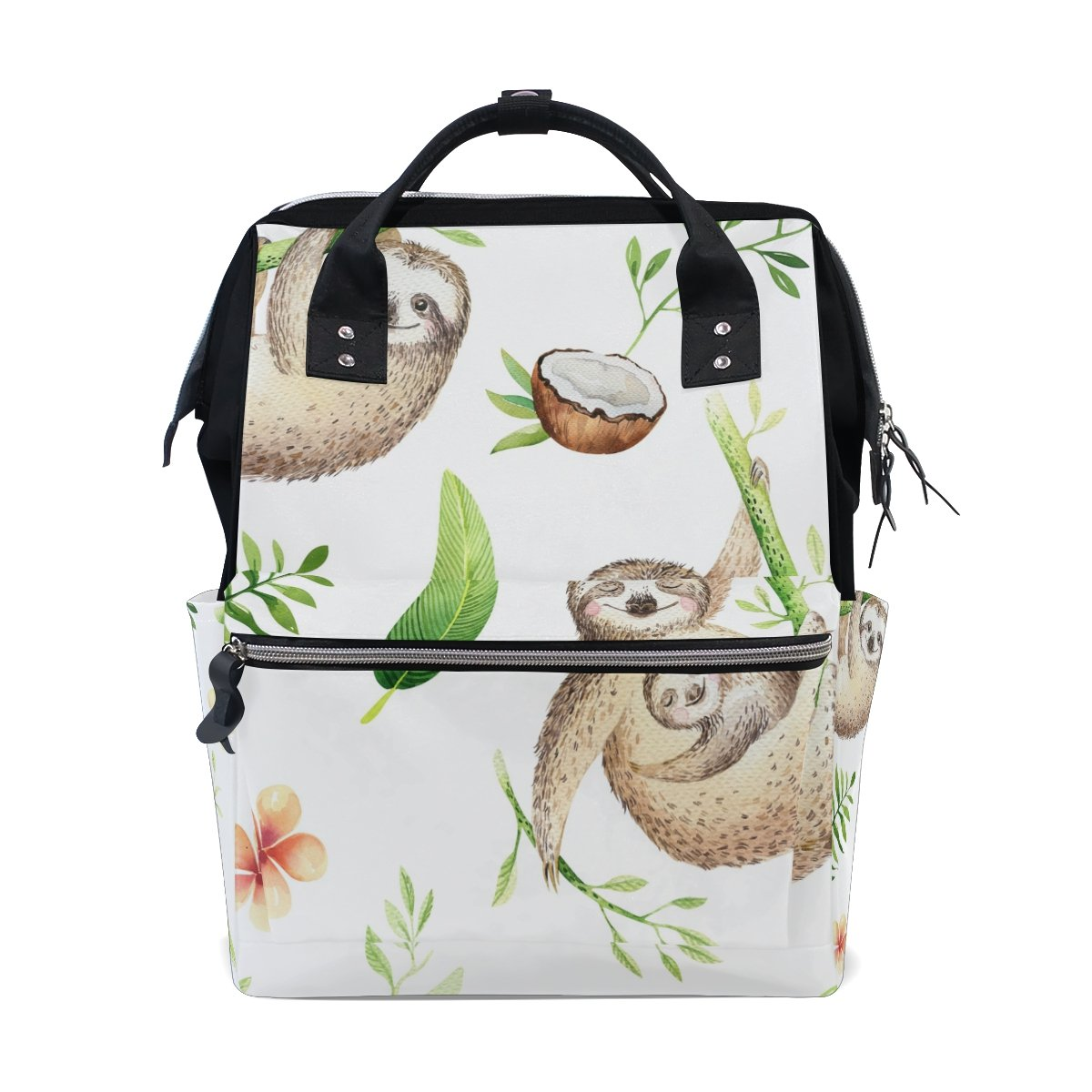 Backpacks Got7 Fans Canvas Luminous Backpack Bag Flowers Point School Teenagers Student Book Travel Laptop Girl Bag Gift Price Remains Stable Luggage & Bags