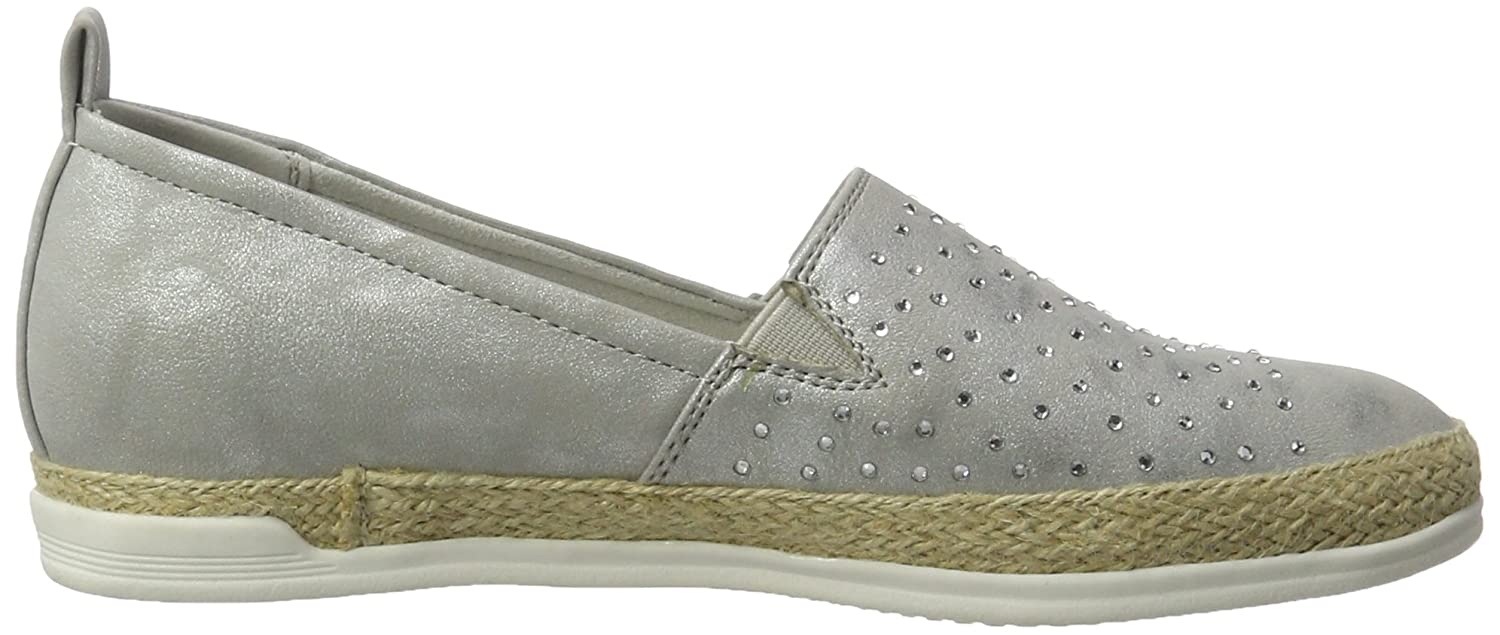 Womens Long Island Loafers, Cloud Weite H Jenny