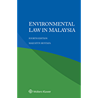 Environmental law in Malaysia