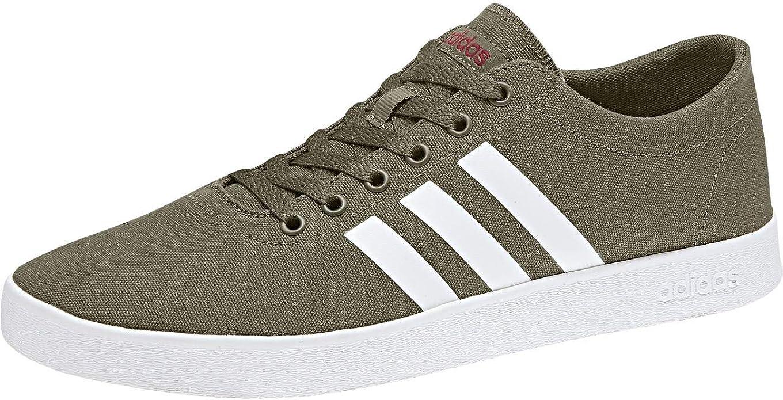 adidas EASY VULC 2.0 Men Sneakers Shoes