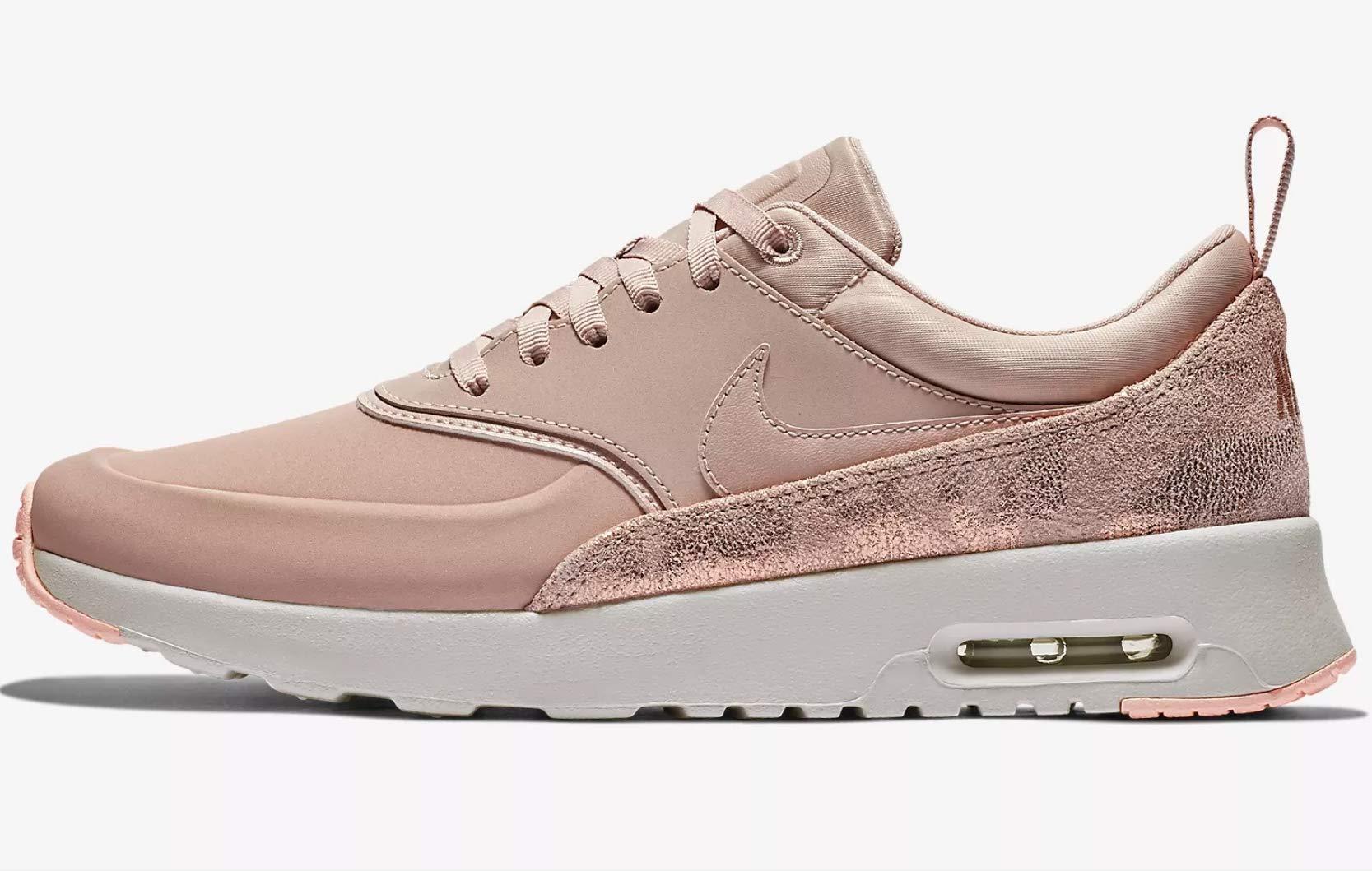 Nike Womens Air Max Thea PRM Womens 616723 206 Size 5