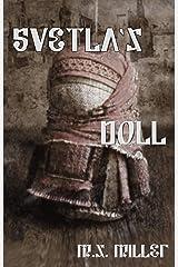 Svetla's Doll Kindle Edition