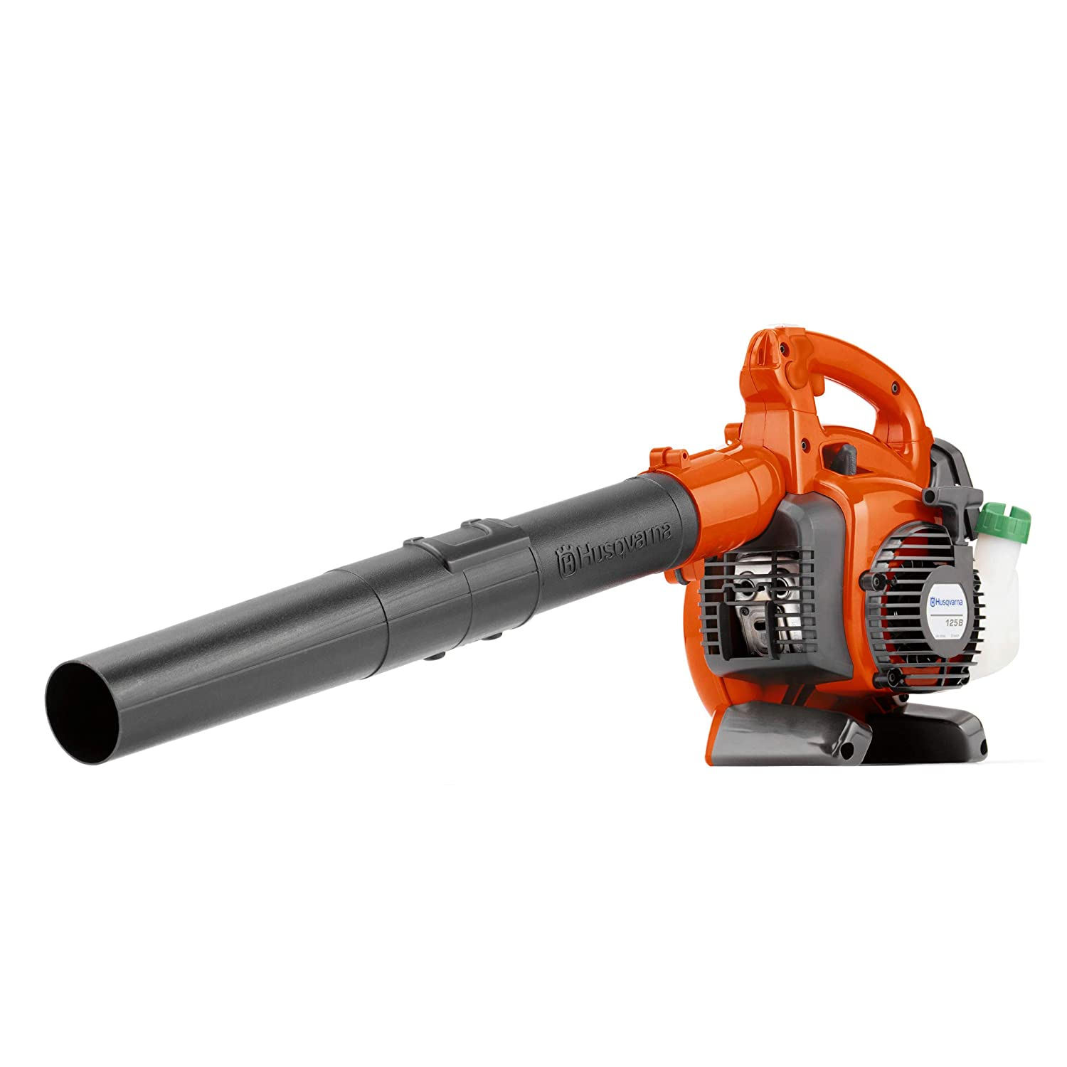 Top 10 Best Leaf Blowers (2020 Reviews & Buying Guide) 10