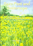 Barefeet and Buttercups: Resources for Ordinary Time