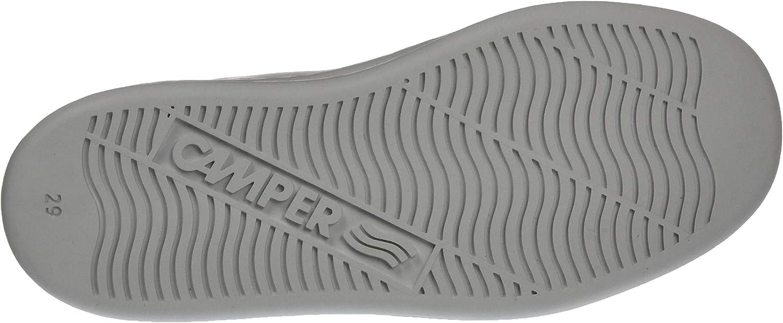Camper Runner K800247-002 Baskets Enfant