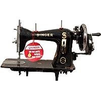 Singer Magna Sewing Machine Top