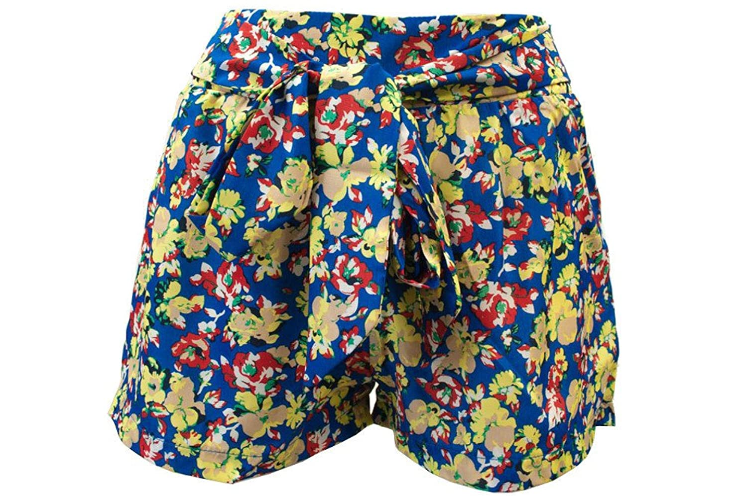 Ci Sono By Cavalini Juniors Spring/Summer Shorts