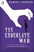 The Chocolate War (Puffin Teenage