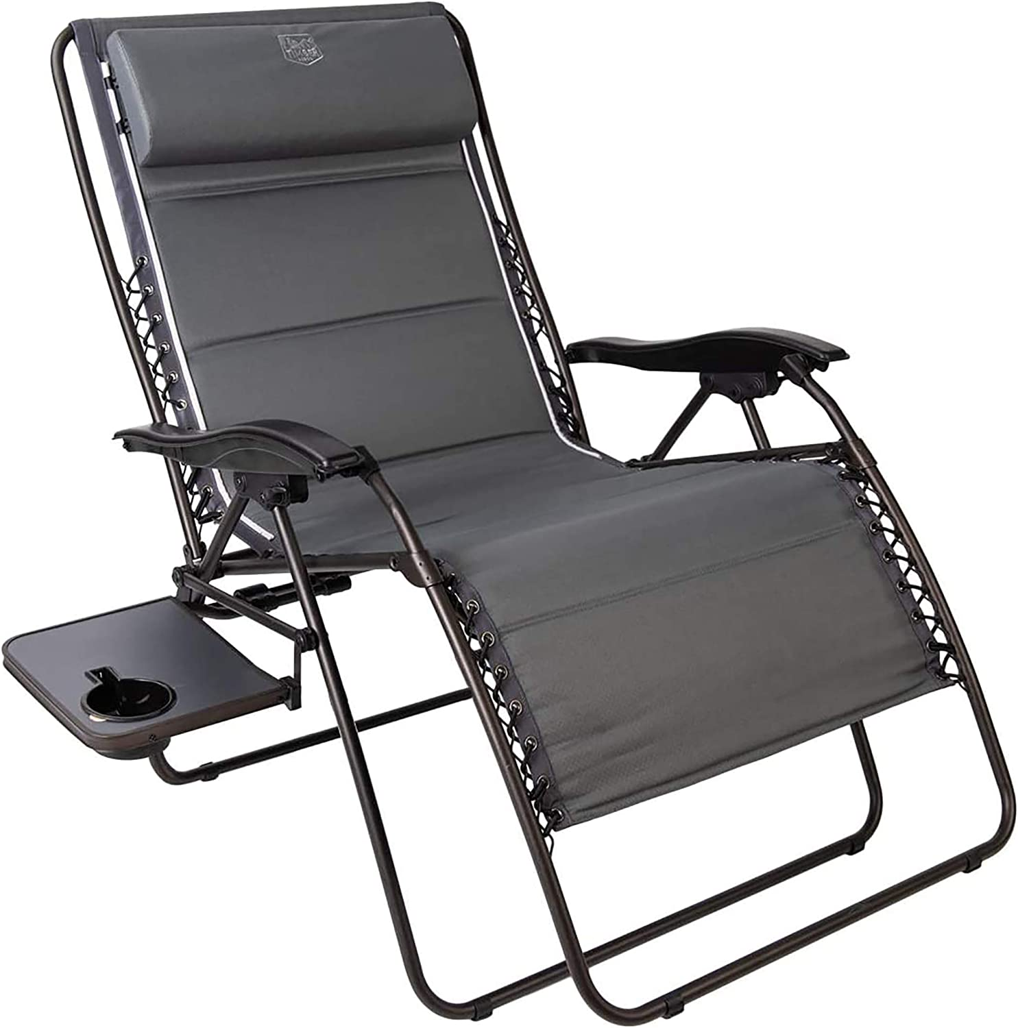 Best Beach Chair for Big Guys