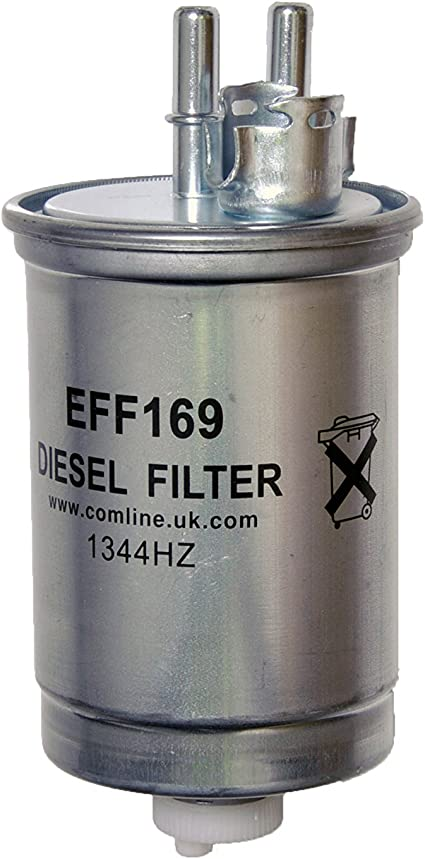 Ford Fuel Filter NEW Replacement Service Engine Car Petrol Diesel Eff169