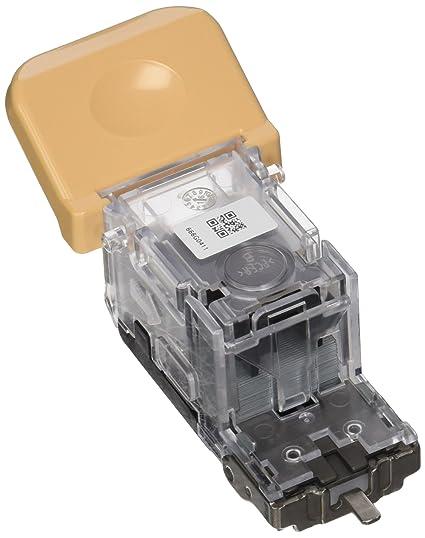 Xerox 108R01158 kit para impresora - Kit para impresoras ...