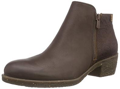 Women's Quera NC55 Boot