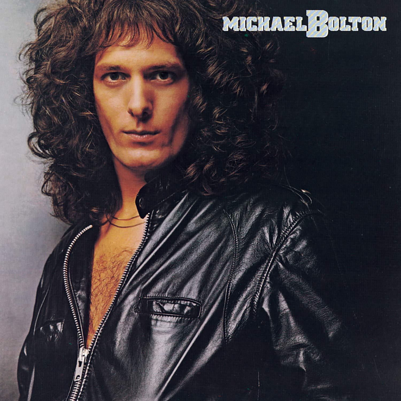 Michael Bolton Michael Bolton Music