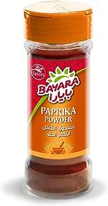 Bayara  Paprika - 100 ml