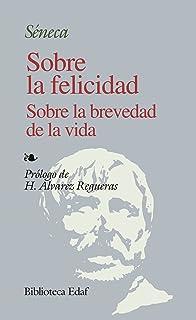 Cartas a Lucilio (Letras Universales): Amazon.es: Séneca ...