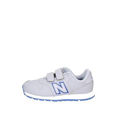 New Balance , Baskets pour garçon: : Chaussures et Sacs