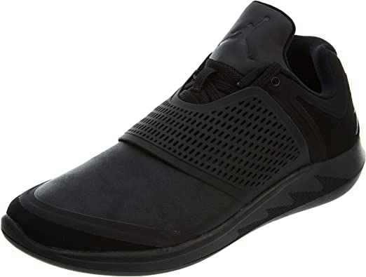 Amazon.com: Jordan Grind 2 Black Style