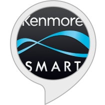 Kenmore Smart Home