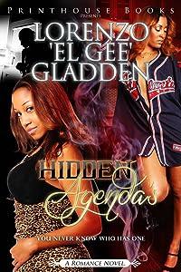 Hidden Agendas; You Never Know Who Has One.