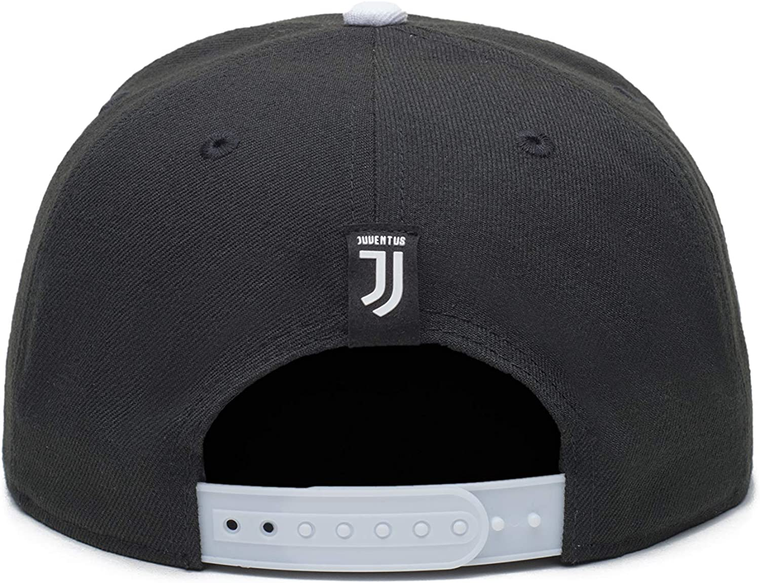 Fi Collection Team Snapback Hat
