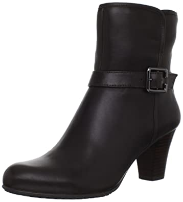 Women's Study Grade Ankle Boot