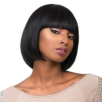 Amazon Com Sensationnel 100 Human Hair Empire Celebrity Series Wig