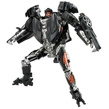 Transformers Juegos Autobot Hot Y Tlk 20 esJuguetes RodAmazon 9YEDHW2I