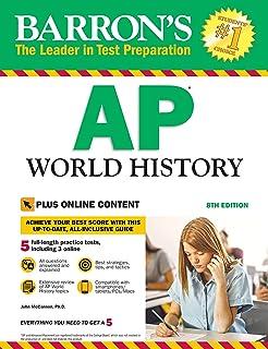 Ap World History Crash Course 2nd Ed Book Online Advanced