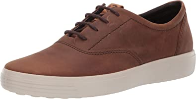 Soft 7 CVO Sneaker Nubuck Shoes