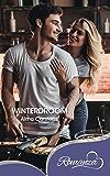 Winterdroom (Afrikaans Edition)