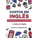 Aprenda Inglês com Contos Incríveis para Iniciantes e...