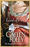 Lord Of Fire: Number 2 in series (Knight Miscellany)