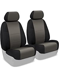 Amazon Com Custom Fit Seat Covers Automotive