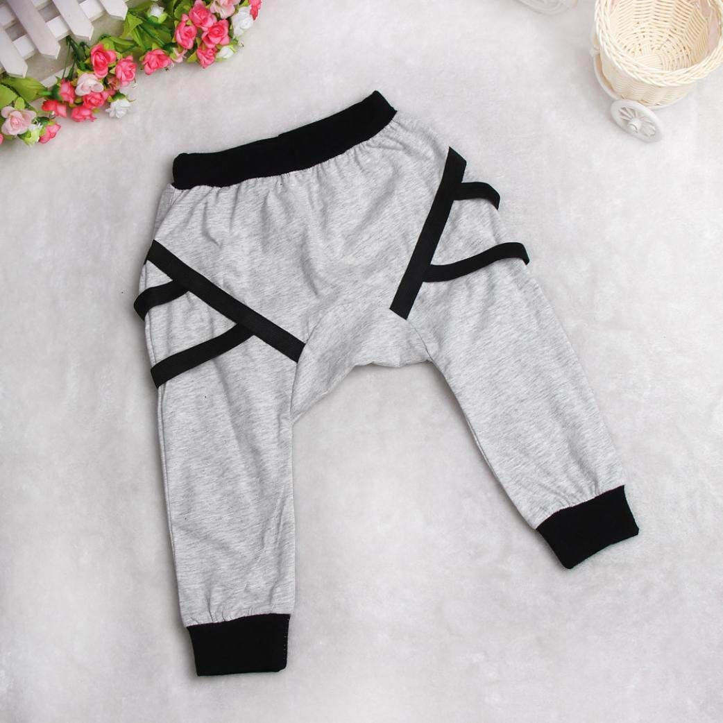 0-3 Years 1Set Toddler Kids Cartoon T-Shirt Tops+Long Pants Trousers Outfits Clothing Pollyhb Baby Boy Cloth Sets