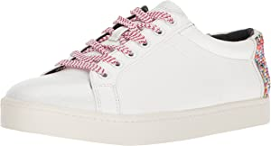 8fe6313afb11bc Circus by Sam Edelman Women s Collins-3 Sneaker