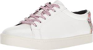 2931db4139a6 Circus by Sam Edelman Women s Collins-3 Sneaker