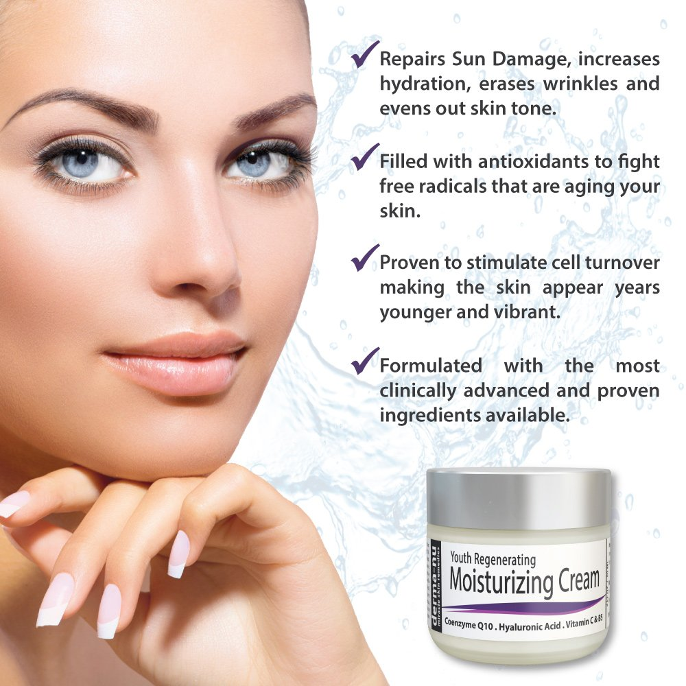 best anti aging treatments