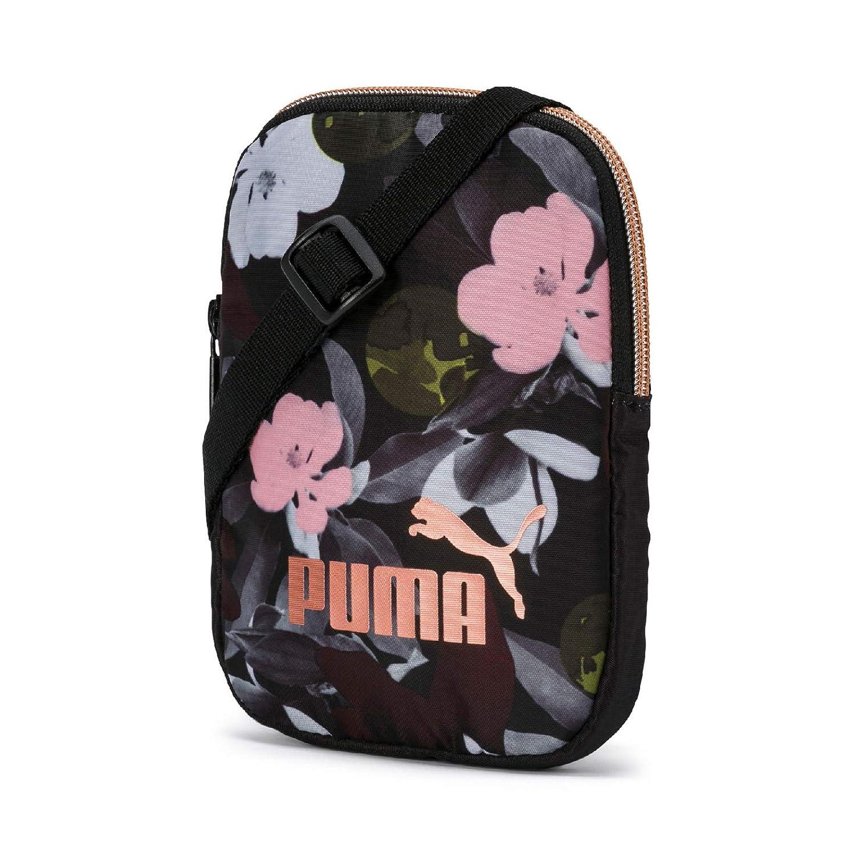 Portable Mujer Bag
