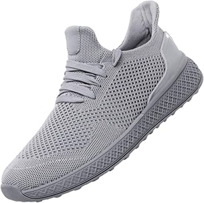 Sports Shoes, Running Shoes, Sneakers