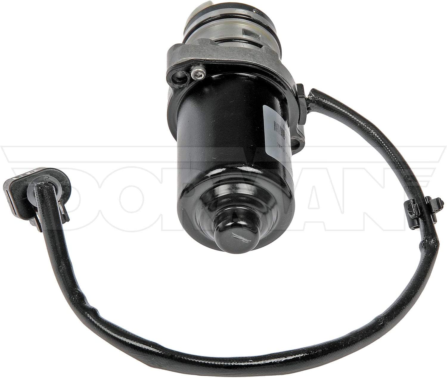 DORMAN 699011 Differential Coupling Oil Pump Assembly