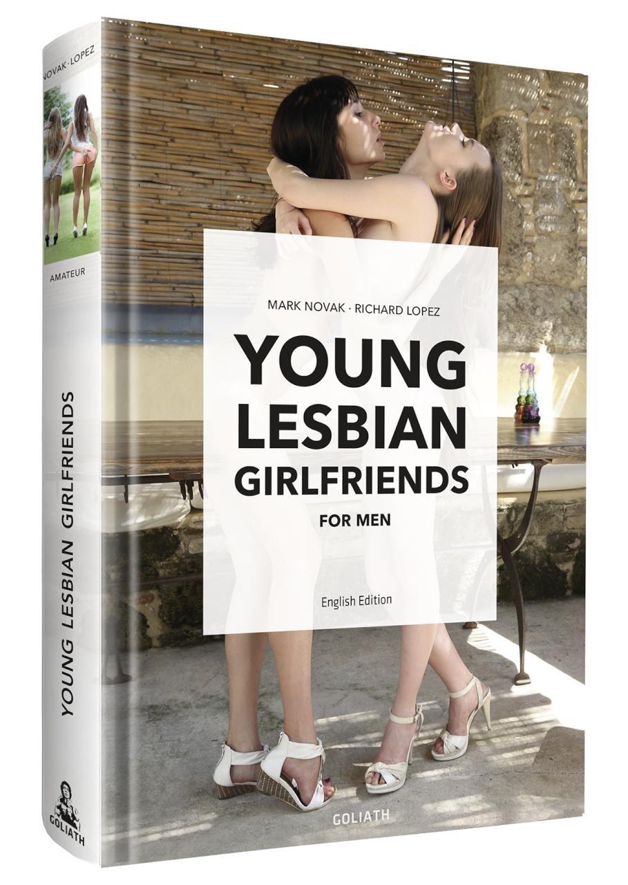 Young lesbian pics the
