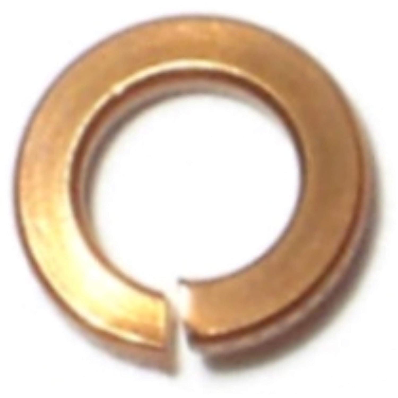 Hard-to-Find Fastener 014973132699 Split Lock Washers Piece-50 8