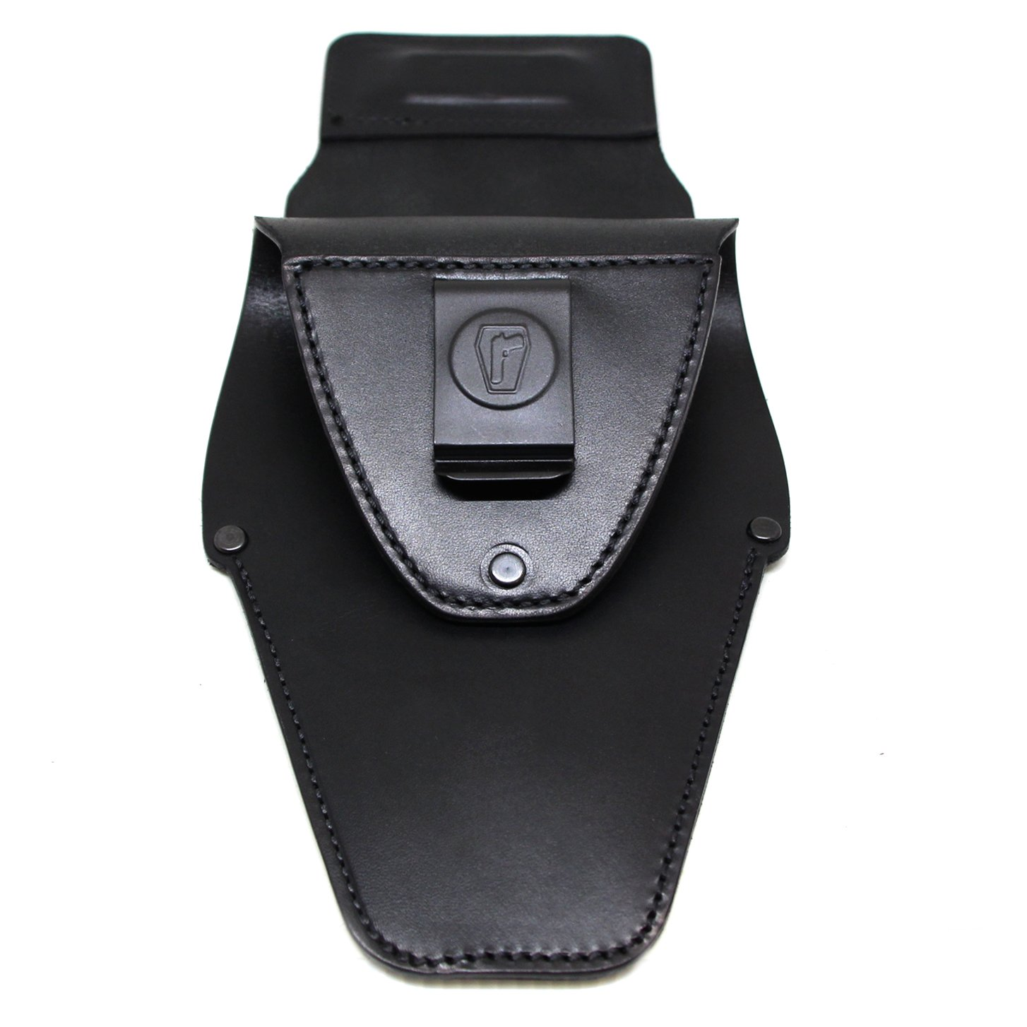 Urban Carry G2 (Black, Trooper) by Urban Carry Holsters (Image #2)
