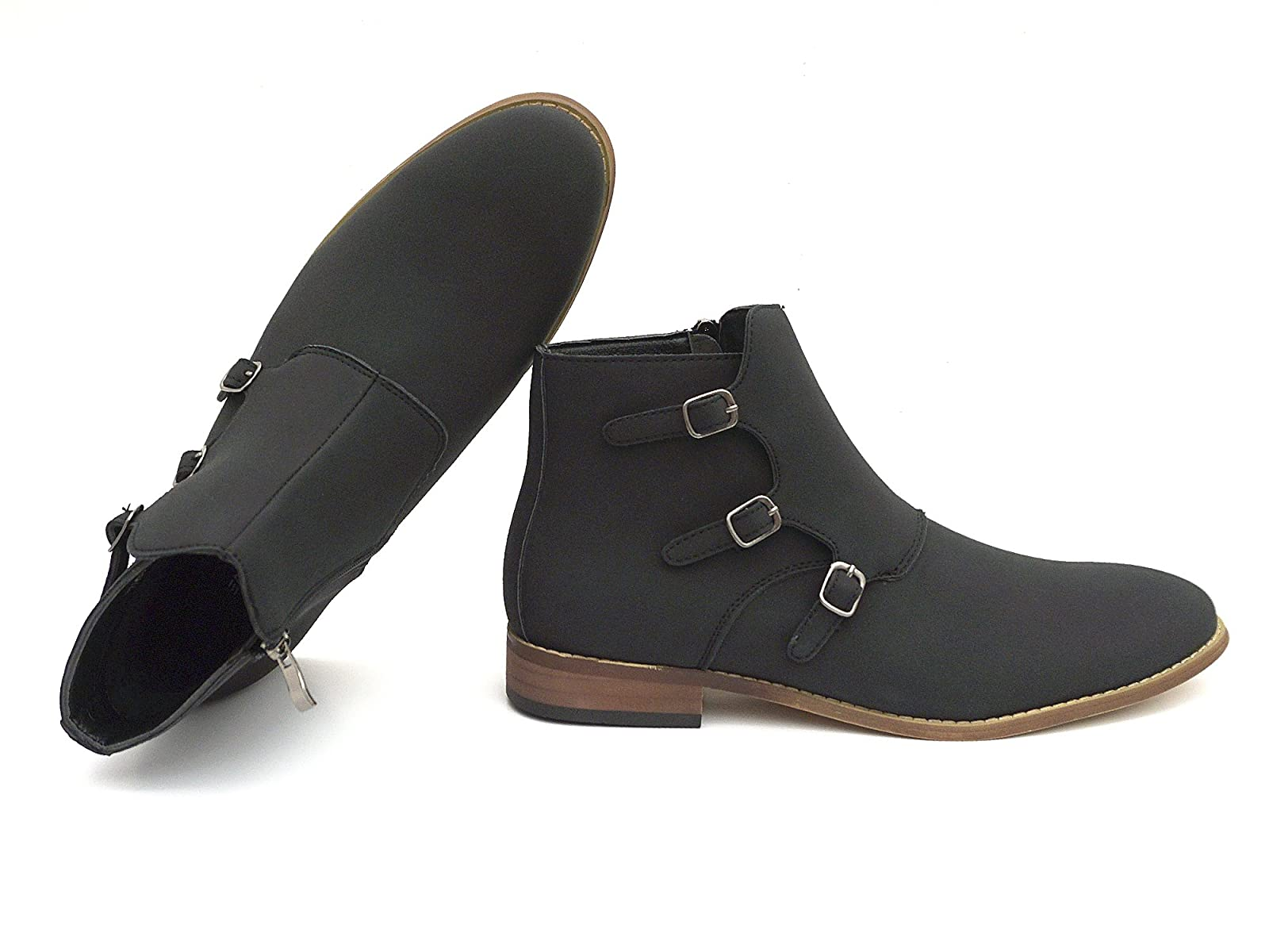 Easy Strider Chelsea Ankle Shoe Boots – - 2