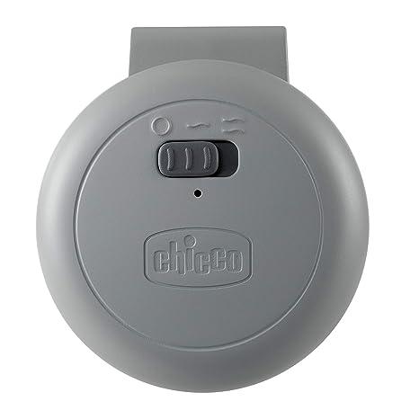 Chicco 6079618000000, Vibración Baby Hug, 1: Amazon.es: Bebé